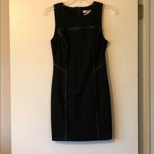 Sexy BCBGeneration Dress